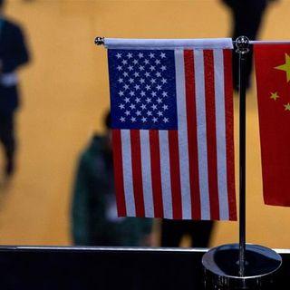 Team Trump & the Tariff Regime:  Its Impact on US Domestic Economy