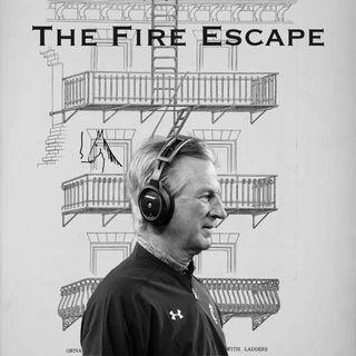 143. Coach Speak