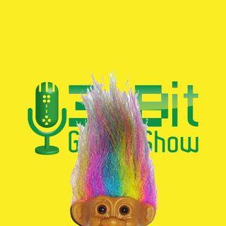 Episode 54 - The Trollisode