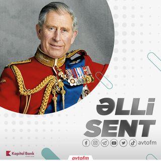 Prince Charles Philip Arthur George | Əlli sent #61