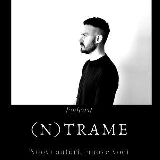 (n)Trame #22 - Graziano Gala