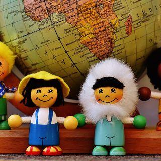 Tutto Qui - Venerdì 05 Aprile - Istituto Alberti-Porro: a scuola di diversità