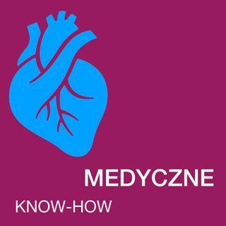4# MNH - Koła Naukowe, zlecenia lekarskie i Warszawski Uniwersytet Medyczny