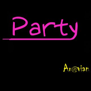 Ar@vian - #Party