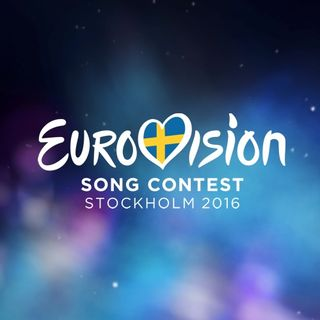 AllRadio-It's Eurovision