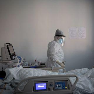 """Muore in ospedale a Lugo """"senza diagnosi"""""""