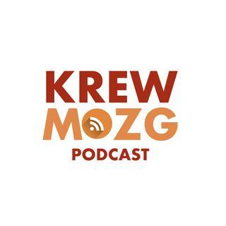 KM 052: O pielęgniarstwie po dwudziestu latach - Jakub Dzięciołowski