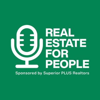 Real Estate For People