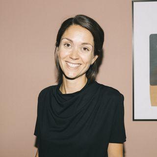 """IL PROTAGONISTA - Marie Johansson (Tink): """"Open banking: ecco perché è un'opportunità"""""""