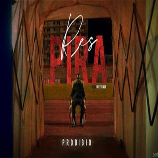 Prodígio - Respira (2021) (BAIXAR AQUI MP3)