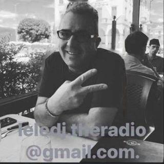 lele dj ( The Radio )