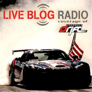 LIVE Coverage of Formula Drift, Round 3, Wall Speedway, New Jersey
