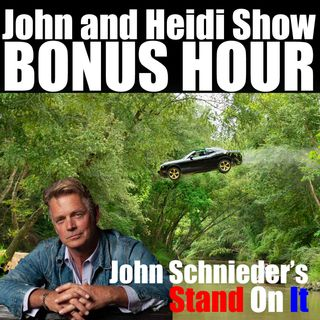 JohnAndHeidiShow(withDanFarris)OnSunny-11-26-20-BrightSpot-JohnSchnieder