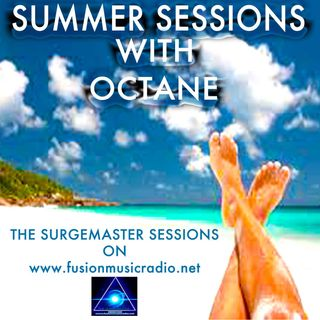 Surgemaster Summer Sessions Part Two
