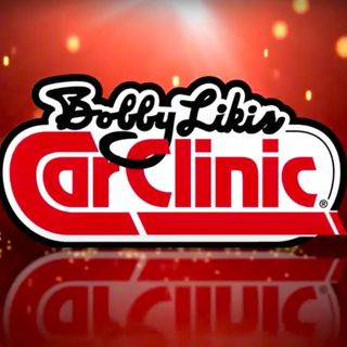 Bobby Likis Car Clinic-May 23, 2020 Hour 1