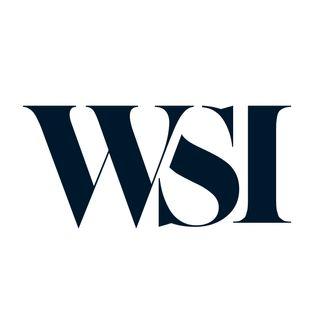 Editoriale - Wall Street Italia Magazine di Novembre 2020