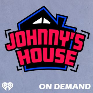 Johnny's House: Things People Need to Know.