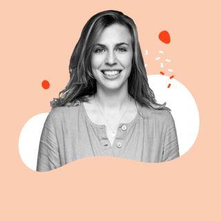 #78: Foodbloggerin Melanie Zechmeister: wie man sich beim Kochen an den Jahreszeiten orientiert.