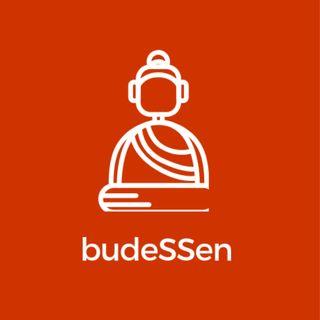Conclusiones sobre el silencio | Paramahansa Yogananda