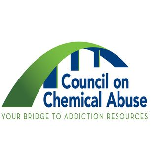 Council On Chemical Abuse - Naloxone