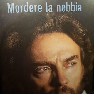 Alessio Boni: Mordere La Nebbia - Epifania in Napoletano - Parte Terza