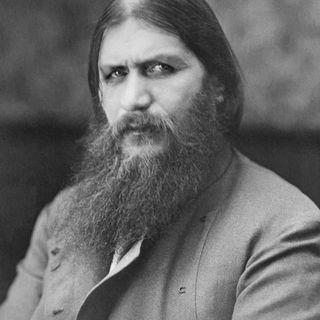 Rasputin - Part II