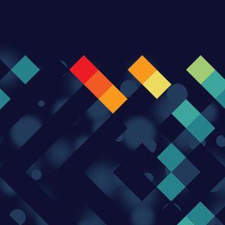 """Ep.7 - Event Sourcing e CQRS. Scrivere software basandosi sui """"FATTI"""""""