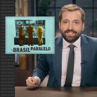 Brasil Paralelo