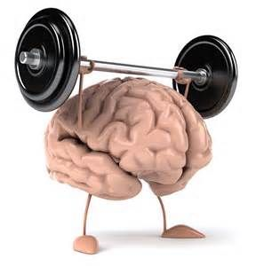 Mental Conditioning For Your Desire
