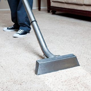 Why you should hire a professional end of lease cleaners