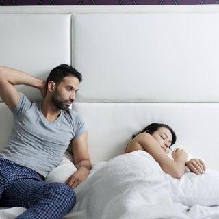 Consultorio sexual con Fortuna Dichi