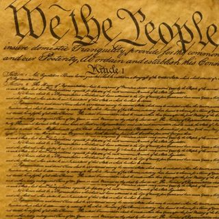 Nuestros Derechos.