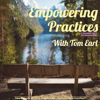 Empowering Practices