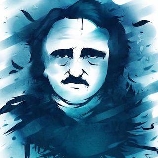 Edgar Allan Poe: Hop-Frog 02