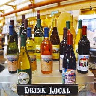Suwanee Wine Fest To Sell Out Soon