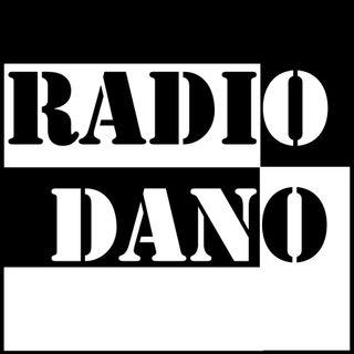 Radio Dano