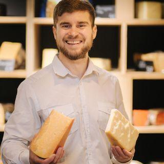 [Bonnes pratiques] Comment les fromagers aiguisent l'appétit des clients grâce au numérique