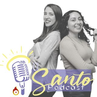 El Santo Podcast