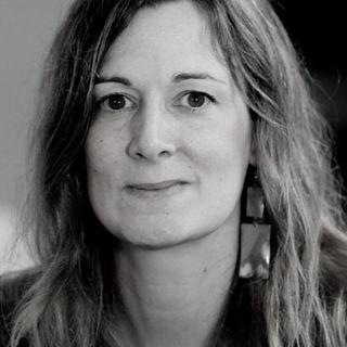 Gemma Galdón - Inteligencia artificial realmente inteligente