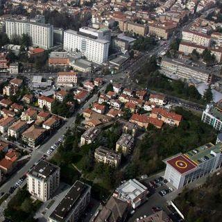 Padova, eccezionale maratona di trapianti: sette vite salvate in 36 ore