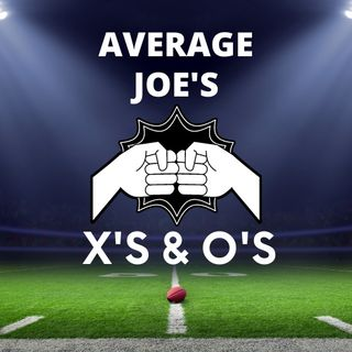 Playoffs! | AJXO POD EP.012