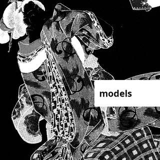 Models - Biosphere Members