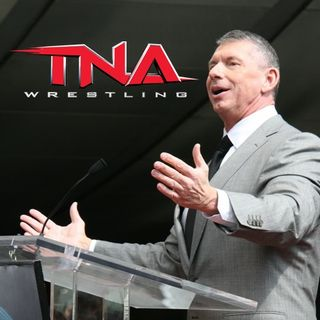 KSS-10/05/16 (WWE Buys TNA Library)