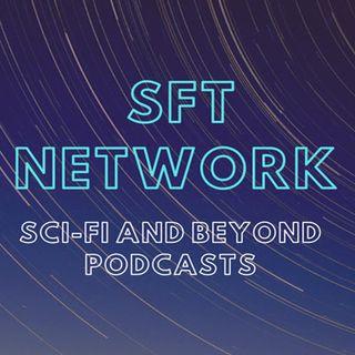 SFT NETWORK