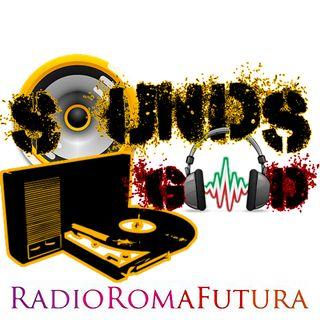 SoundsGood: Singer's Life Bjork