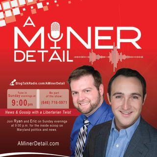 2019 MACo wrap-up with Len Foxwell and Ryan Miner