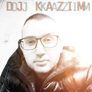 DJ Kazim  - Welcome mix
