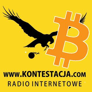 Podkast 15 - Polemika Z KS 5026