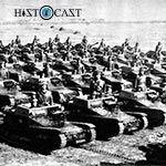 HistoCast 117 - El despreciado ejército italiano en la IIGM