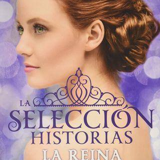 "#Podcast #Review de ""La reina y la favorita"" de Kiera Casa"